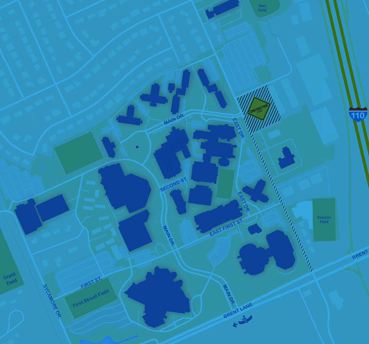 Pensacola Christian College Virtual Tour Virtual Tour Generated By