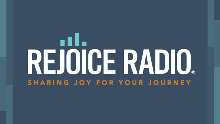 Rejoice Broadcast Network