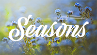 Seasons Image