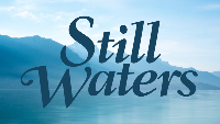 Still Waters Image