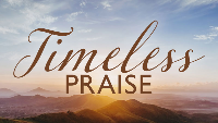 Timeless Praise Station Link