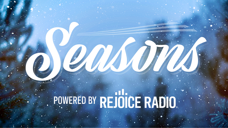 Seasons Station