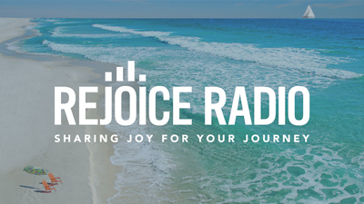 Rejoice Radio main station
