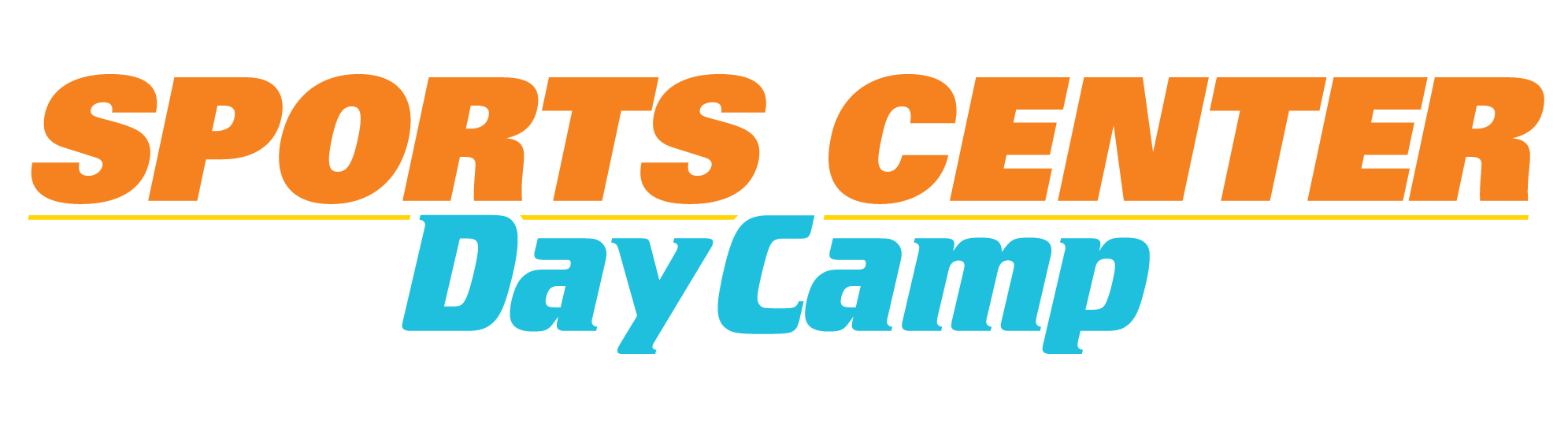 Sports Center Day Camp