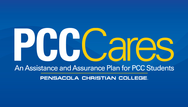 PCC Cares: Real Help for Real Needs